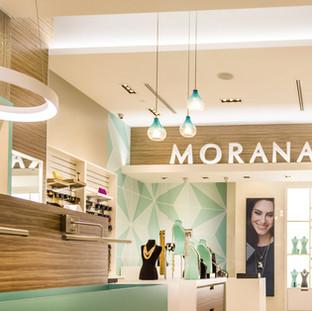 Innerworks - Morana Orlando