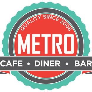 Innerworks - Metro Diner Cafe
