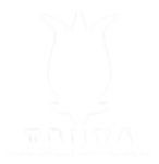Innerworks Design Group, Restaurant Designer Atlanta, Retail Design