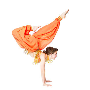 Dance Studio Photography, dance studio photographer, cool dance photos, dance photos, recital photography