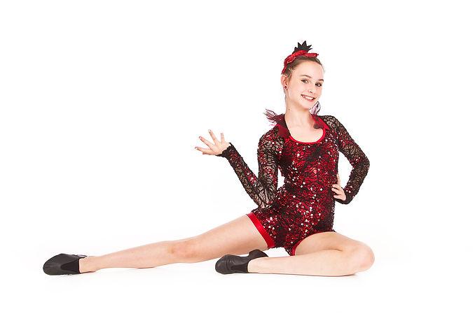Dance Studio Photography, Recital Photography, dance studio photographer, dance photos