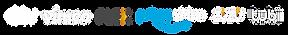 ASH Doc Distribution Platforms copy.png