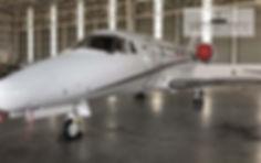 1993 Cessna Citation VI.jpg