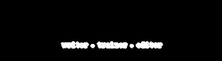 Doug_Williams_Logo_OPTION_3_TEXT_2.png