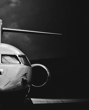 jet 6.jpg