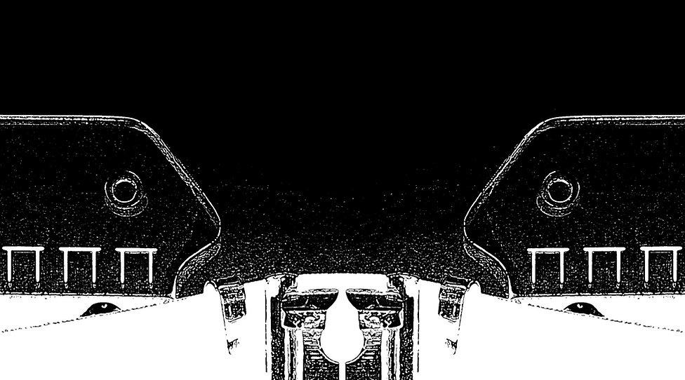 Doug_Williams_Logo_OPTION_3a_CLEAN.jpg