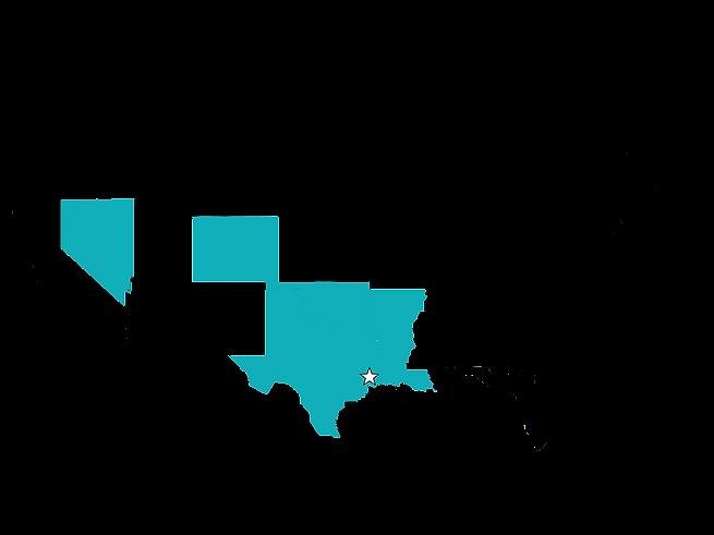 Titanium Tequila Map.png
