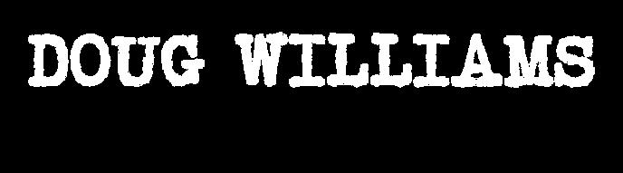 Doug_Williams_Logo_OPTION_3_TEXT_1.png