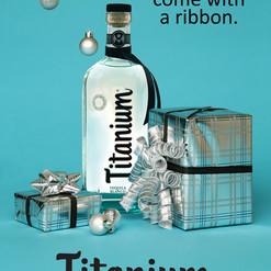 Titanium_Christmas_Present.jpg