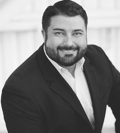 Casey Hartle CEO.jpg