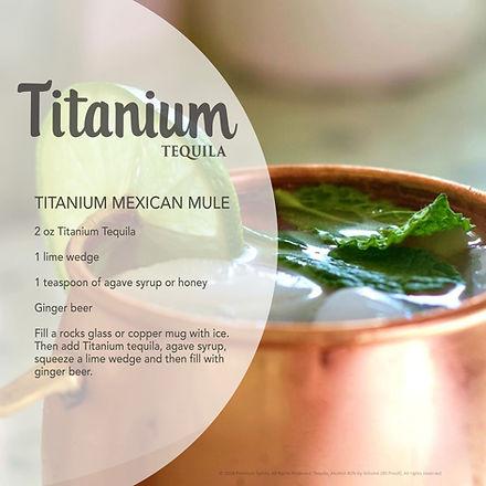 Titanium Mexican Mule.jpg