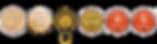 Titanium_Tequila_Medals_REV_021920.png