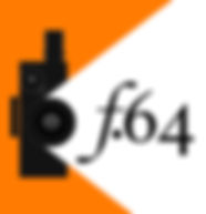 F64 Orange Logo.jpg