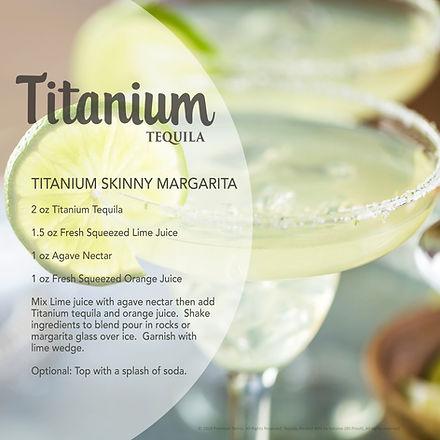 Titanium Skinny Margarita.jpg