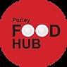 foodhublogo.png
