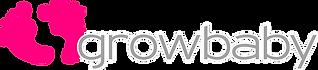 Growbaby logo.png