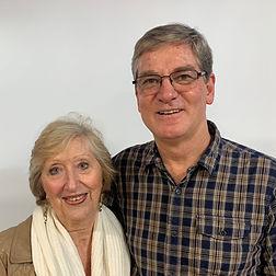 Mark and Gill Visser.jpg