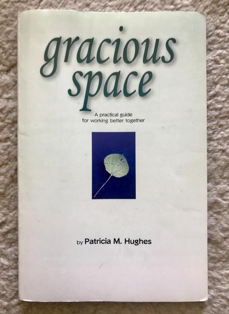 Gracious Space
