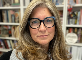 Quarantine Q&A: Andi Campognone of MOAH: Art, Life and the Business of Art Museums During COVID-