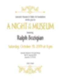 A Night at the Museum Invite-front.jpg