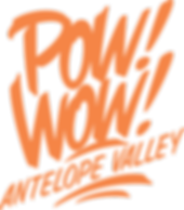 PowWowLogo_Orange.png