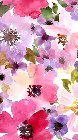 fondo flores rosa pagina web.jpg