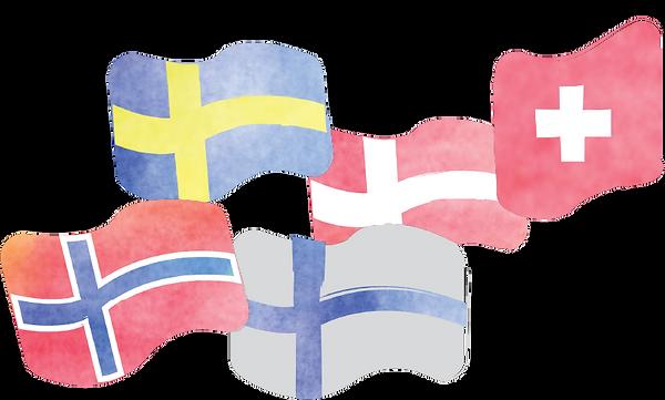 dinamarca-noruega-finlandia-suecia.png