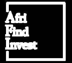AFI_Logo_Box_Final_UPDATE_W.png