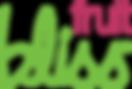 Fruit-Bliss-Logo-Website_200x_2x.png