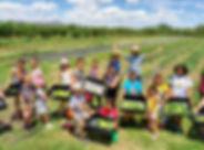 farmkids.jpg