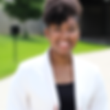 Amara Leggett Headshot 4 (1).png