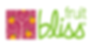 Fruit-Bliss-logo.png