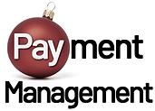 PM Holiday Logo.png