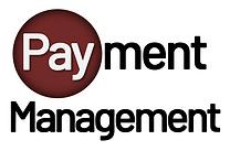 PM Logo White BG.png