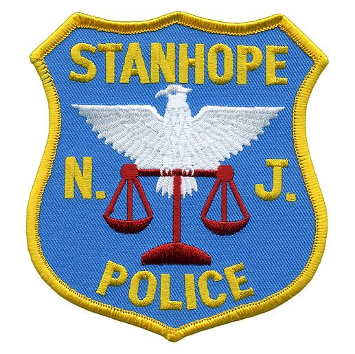 STANHOPE1TIFF.tif