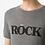 Thumbnail: T-SHIRT MESCLA ROCK - OSKLEN