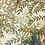 Thumbnail: BLUSA GOLINHA AGUA DOCE FOLHAGEM - FARM
