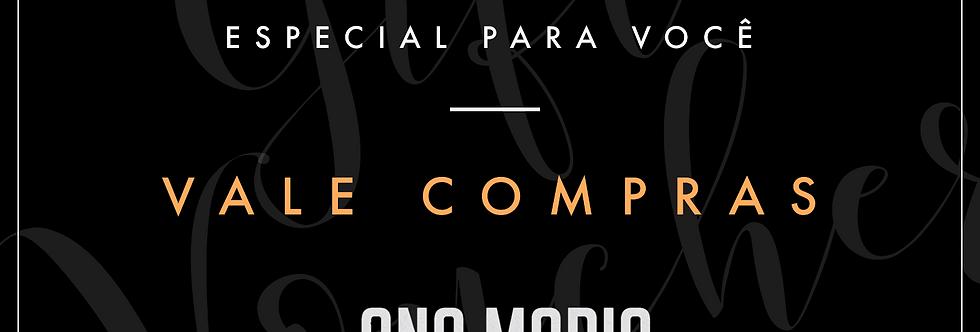 VALE COMPRAS 350