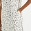 Thumbnail: T SHIRT DRESS ESTAMPADO - SHOULDER