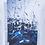 Thumbnail: CAMISETA ESTAMPA WATER - ARAMMIS