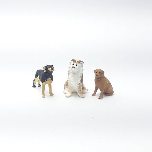 Cachorro (unidade)