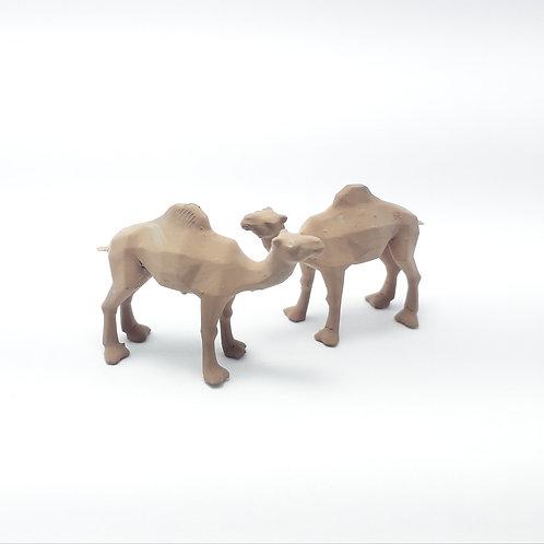 Camelo (unidade)