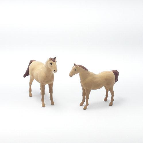 Cavalo (unidade)