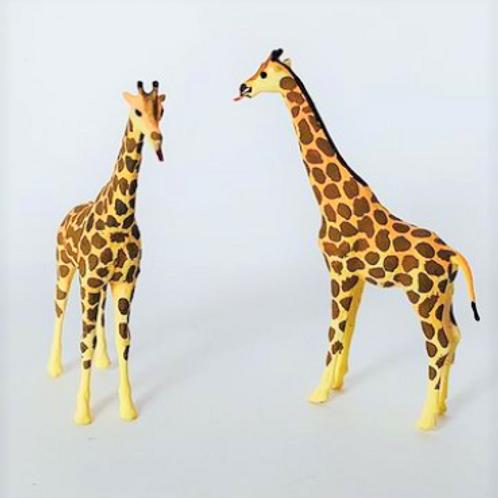 Girafa (unidade)