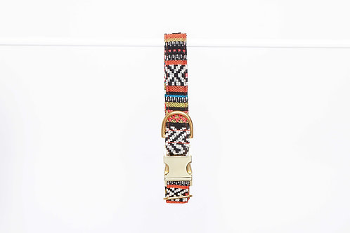 Collier Mexicain