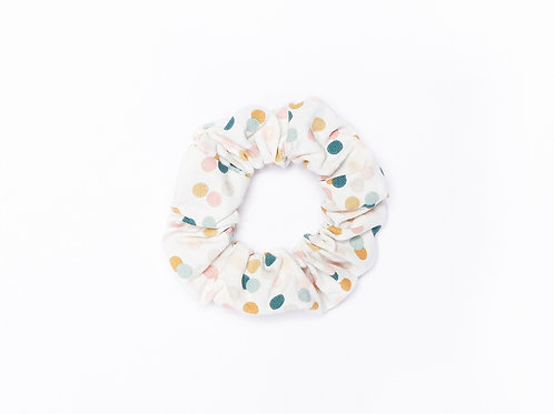 Chouchou Confettis