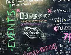 DJ Workshop blackboard.jpg