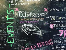 DJ Workshop blackboard.jpg