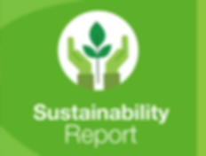Sustainability report.png