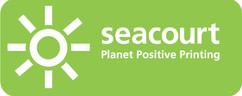 Seacourt strapline -planet positive prin